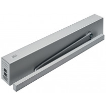 AUTOMATISME LOW ENERGY CORPS SEUL ED 250 DORMA