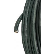 CABLE SOUPLE MO5 RRF CABLE SOUPLE MO5 RRF