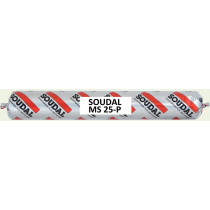 COLLE PARQUET MS 25-P SOUDAL