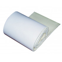 COUVERTURE INTUMESCENTE FIRE-BLANCKET FR SOUDAL