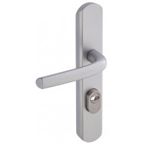 POIGNEE DE PORTE DE SECURITE SECUMAX SECUMAX UP VACHETTE