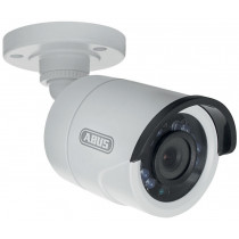MINI CAMERA POUR KIT VIDEOSURVEILLANCE ABUS - Tube Type de caméra Tube