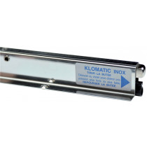 PLINTHE KLOMATIC INOX 89 KEJI JOURJON