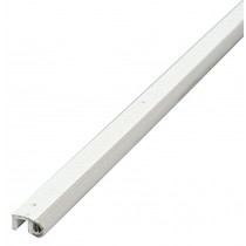 PROFILE EN PVC PTS-N ELLEN FRANCE CALFEUTRAGE