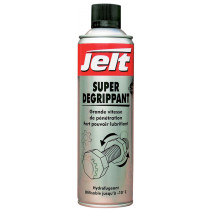 SUPER DEGRIPPANT JELT