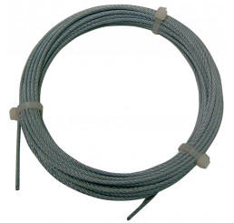 CABLE DIAMETRE 25 MM SOUCHIER