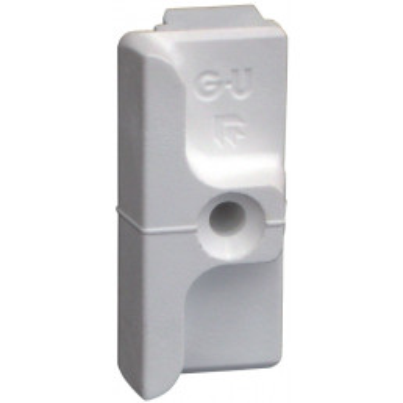 GACHE PVC COMPATIBLE MULTI-GAMMES FERCO