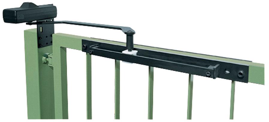 france quincaillerie ferme porte pour portillon exterieur stremler noir 1 000 larg maxi. Black Bedroom Furniture Sets. Home Design Ideas