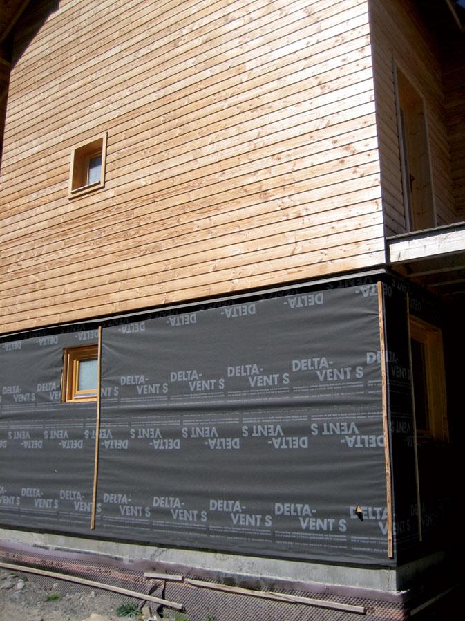 france quincaillerie pare pluie delta vent s delta vent. Black Bedroom Furniture Sets. Home Design Ideas