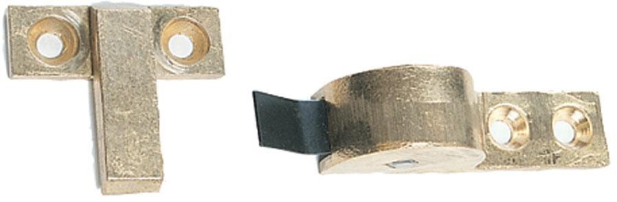france quincaillerie ressort de renvoi pour gache electrique en applique n 51 beugnot. Black Bedroom Furniture Sets. Home Design Ideas
