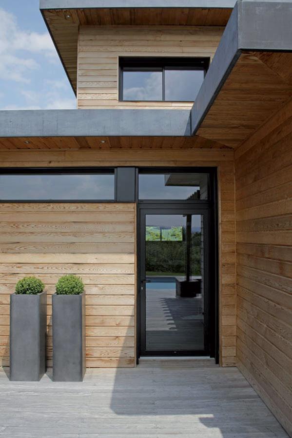 france quincaillerie saturateur bois exotique ext 39 huile. Black Bedroom Furniture Sets. Home Design Ideas